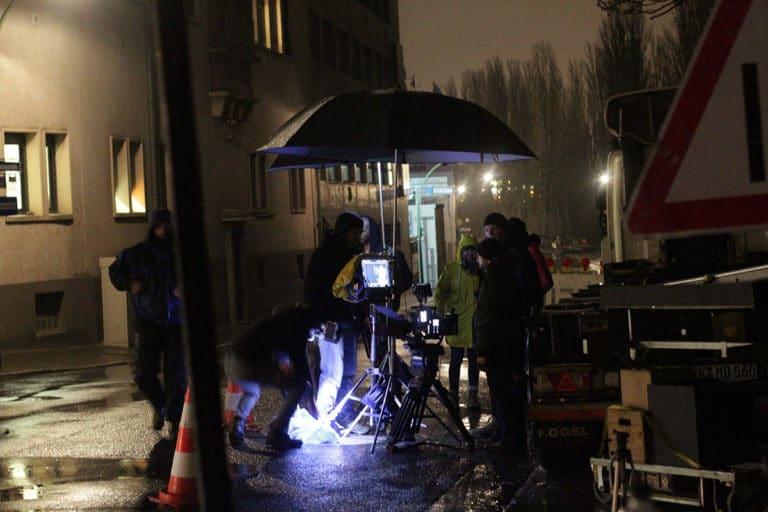 Imagefilme und Videomarketing Frankfurt PixelPEC Animation2D Lichter filmfest frankfurt Erklärvideo Erklärfilm IHK