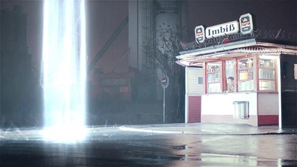 Lichter filmfest frankfurt PixelPEC Animation Realfilm