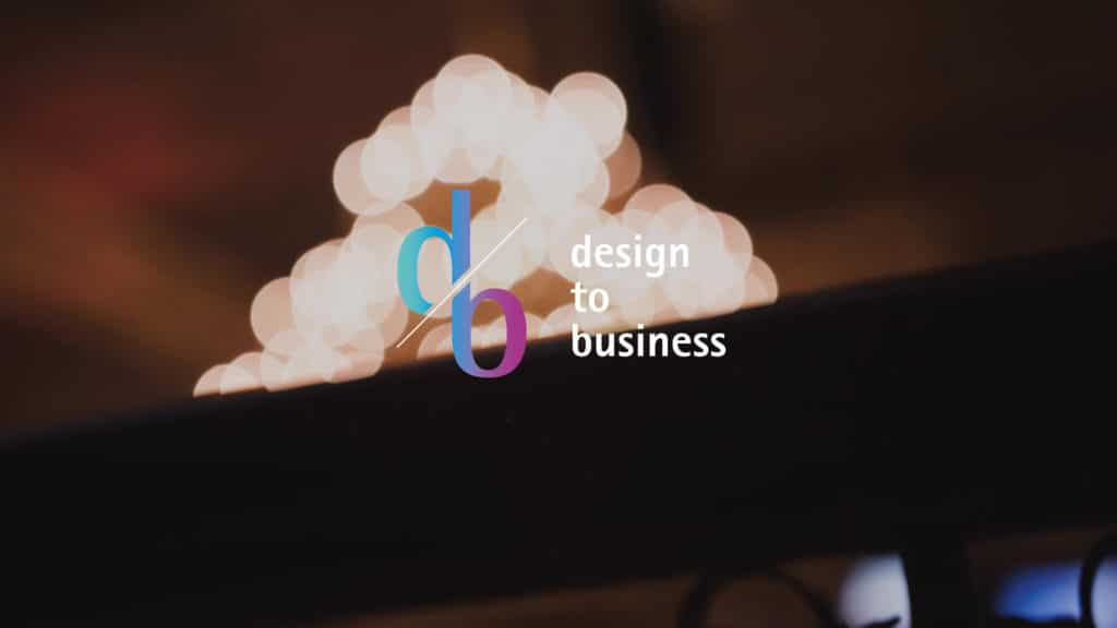 Imagefilme und Videomarketing Frankfurt Design to Business Eventfilm PixelPEC
