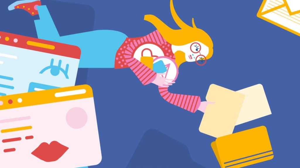 PixelPEC Animation 2D Erklärfilm Erklärvideo