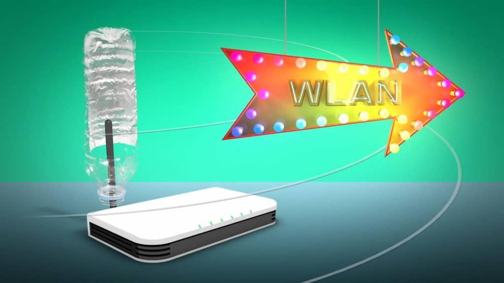 PixelPEC Animation 2D nano 3D Erklärfilm Erklärvideo