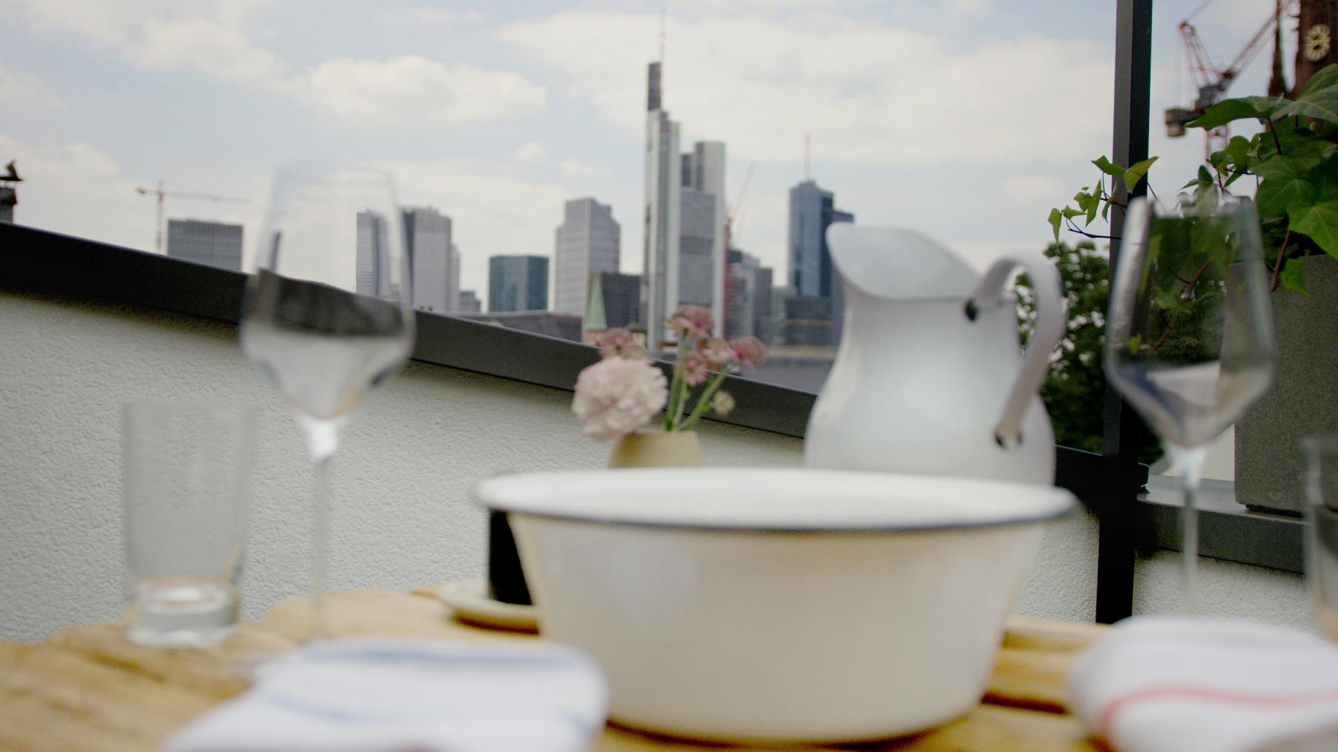 Imagefilme und Videomarketing Frankfurt Seven Swans Frankfurt