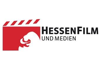 HessenFilm
