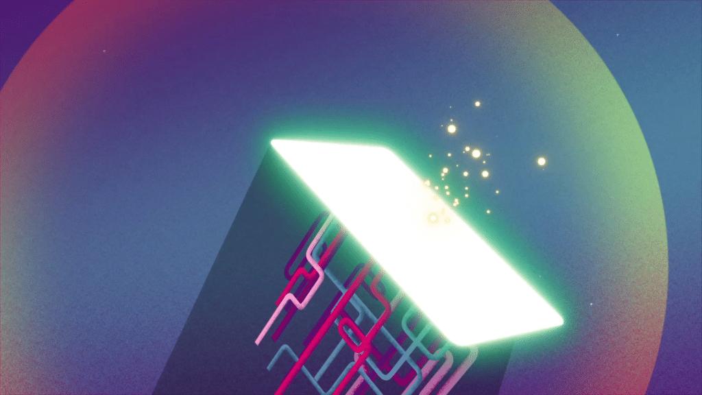 Hackathon Codingdavinci PixelPEC Animation