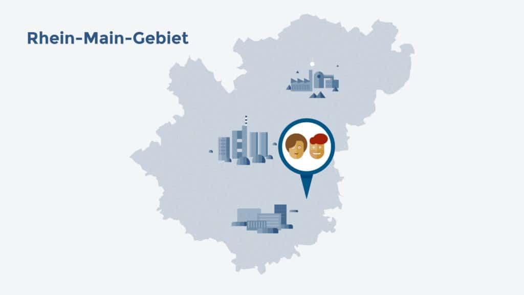 Erklärvideo Frankfurt PixelPEC Animation2D Erklärvideo Erklärfilm IHK