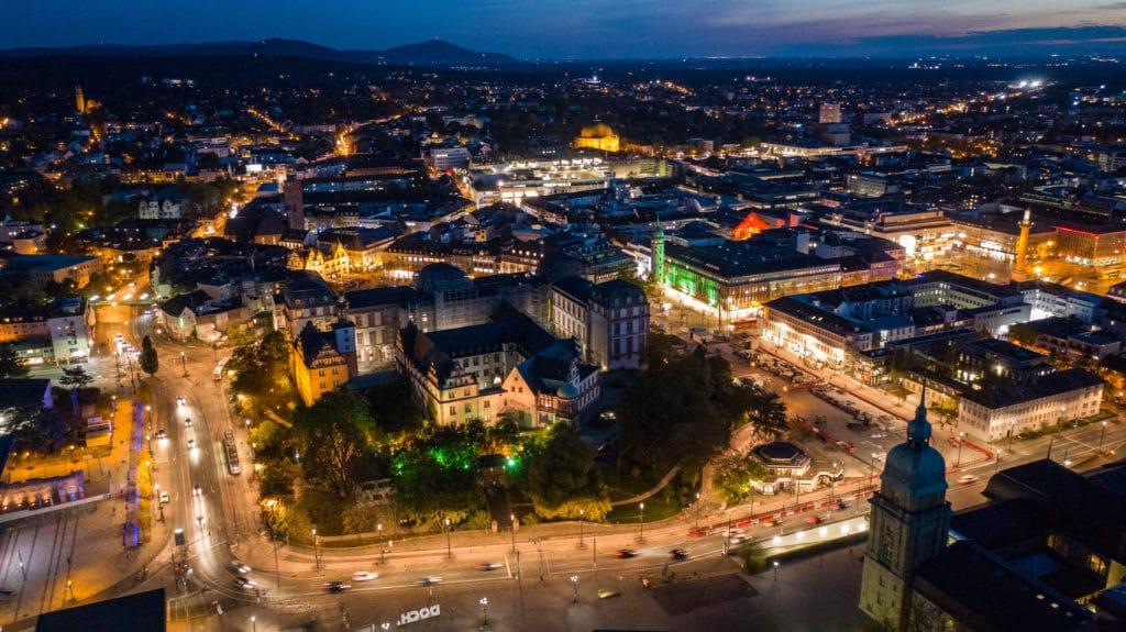 Imagefilme und Videomarketing Frankfurt PixelPEC_Drohnenaufnahmen_Filmproduktion Frankfurt