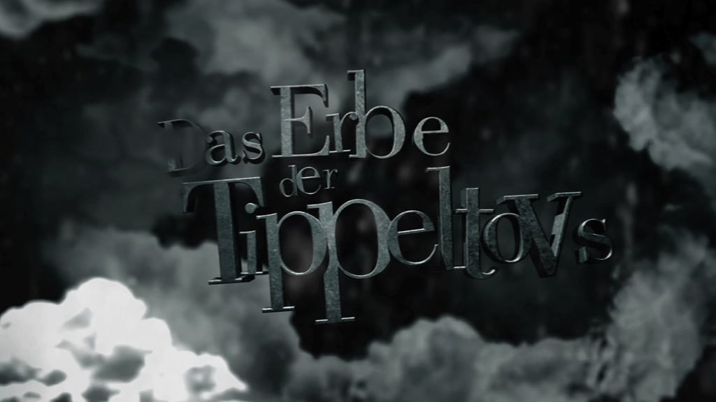DasErbeDerTippeltovs_Spielfilm_PixelPEC_Filmproduktion