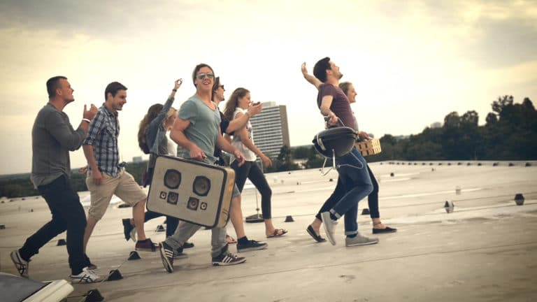 Imagefilme und Videomarketing Frankfurt Weber_Grill_PixelPEC_Imagefilm_Realfilm_Commercial_Werbefilm_Werbung_Produktvideo