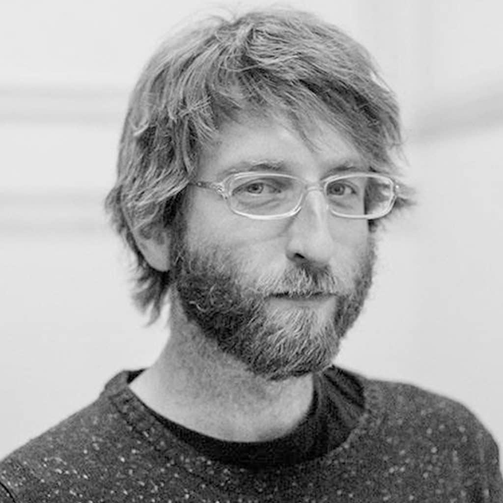 Thorsten Fuchs PixelPEC
