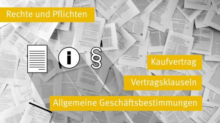 Verbraucherzentrale_PixelPEC_Erklärvideo_Frankfurt