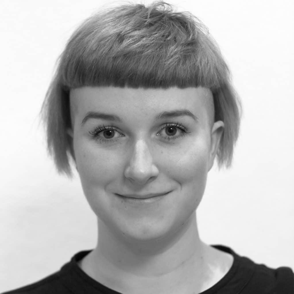 Hannah Rödel PixelPEC