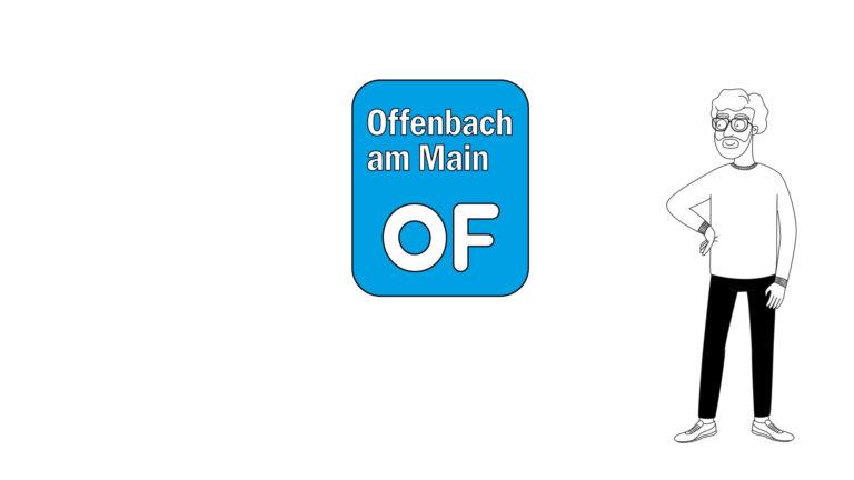 Erklärvideo Frankfurt PixelPEC Erklärvideo und Animationen ab 3500 € aus Offenbach