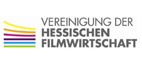 Vereinigung_Der_Hessischen_Filmwirtschaft_LOGO