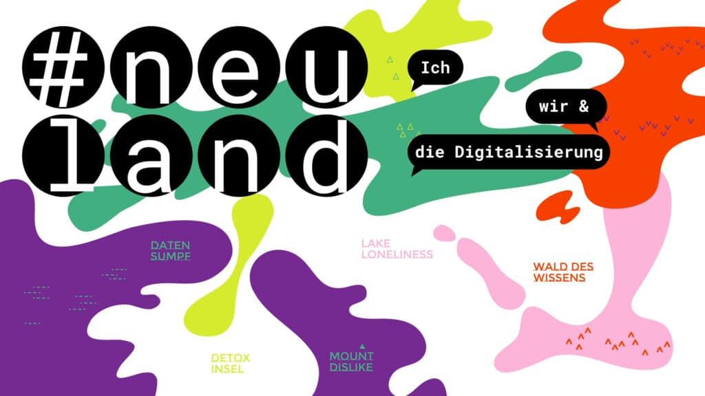 Illu Look PixelPEC Erklärvideo Frankfurt
