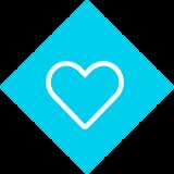 heart-q-icon