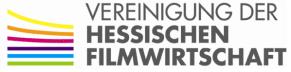 hessische_filrmwirtschaft-600x148